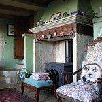 Photo of Chambres d'hotes Clos du Mas de Bastide