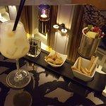 Foto di Grand Hotel La Cloche Dijon - MGallery Collection
