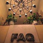 Photo de FAQ-Cafe
