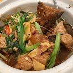 Photo de Tai Woo Seafood Restaurant