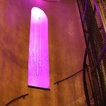 Design Hotel Jewel Prague Foto