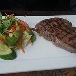 Photo of Argentijns Steakhouse La Gouch