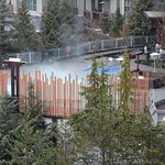 Four Seasons Resort and Residences Whistler-bild