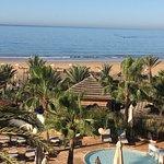 Photo of Paradis Plage Surf Yoga & Spa Resort