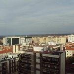 Hotel Condestable Iranzo Foto