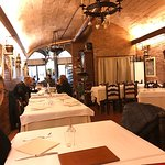 Photo of Restaurant La Stella