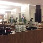 Photo of Swiss-Belinn Pangkalan Bun