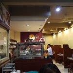 Photo de Imperial Duck Restaurant