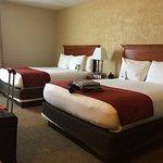 Comfort Inn Madison - Downtown Foto
