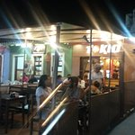 Photo of Tokio Temakeria e Sushi Bar
