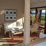 Foto de The Oberoi, Mauritius