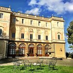 Photo of Parkhotel Villa Grazioli