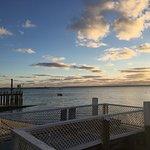 Masthead Resort Foto