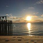 Photo de Masthead Resort