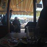 Photo of Ximo Restaurant