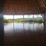 Costa Rica Yoga Spa Foto