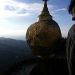 Myanmar Treasure Inle Lake