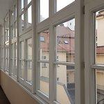 Photo of Hotel Leonardo Prague