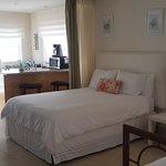 Photo of Hotel Seacrest