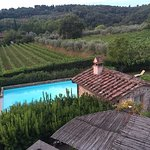 Photo of Agriturismo Guardastelle