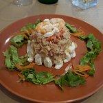 Photo of Restaurante La Parra