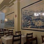 Photo de Hotel Dom Sancho I