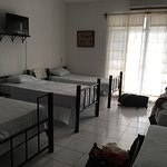 Photo of Hostel Paakal