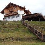 Photo of Rezidence U Jezera