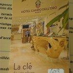 Campo Dell'Oro Photo