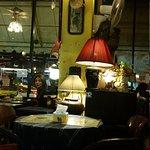 ภาพถ่ายของ ร้านอาหาร ปาเต๊ะ