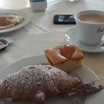 Photo of Hotel Terme Marine Leopoldo II