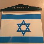 Feinberg's Foto