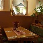 Restaurant Sirtaki
