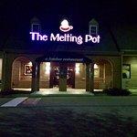 Photo of The Melting Pot