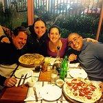 Photo de Al Forno Italian Pizzeria