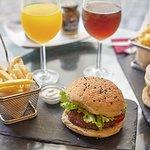 Photo of Alfama Wine & Burgers