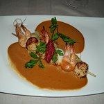 Photo de Restaurant L'Abri Des Flots