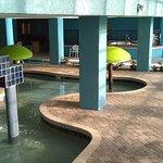 Photo de Landmark Resort