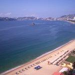 Crowne Plaza Acapulco