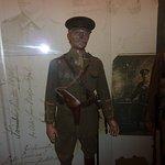 Foto de Flanders Battlefield Tours