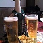 Foto di Ribs 'n Beer