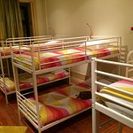 Photo of CoolHostel