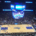 Photo de Amway Center