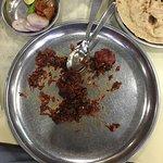 The Keshari Restaurant의 사진