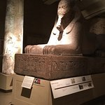 Foto di Penn Museum