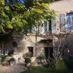 Guest House Felisa Foto