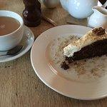 صورة فوتوغرافية لـ Grand Cafe Villandry