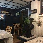 Foto de Sandbar Cafe