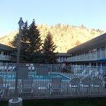Photo of Motel 6 Jackson