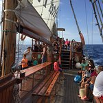 Foto de Neptuno Sea Company